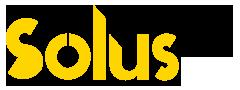 logo_solusgym